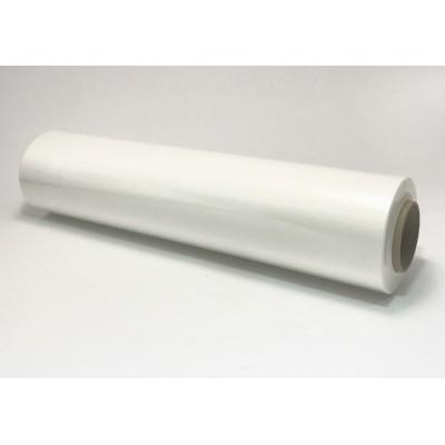 Папір для випічки 30см 478гр. білий СИЛІКОНІЗОВАНИЙ  (25шт/ящ)